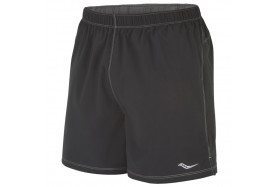 Men's Alpha Short