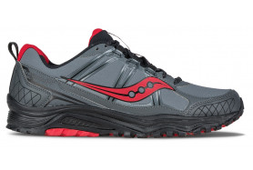 Men's Excursion TR10 Runshield