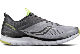 Men's Liteform Miles