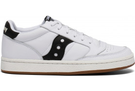 Court Black Lateral