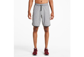 Men's Cityside Short