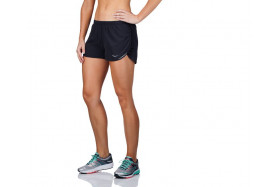 Women's Endorphin Split Short