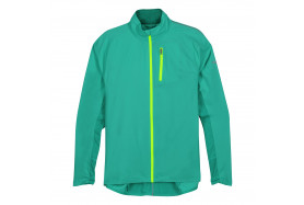 Women's Speed Of Lite Jacket