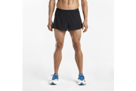 "Men's Endorphin 2"" Split Short"