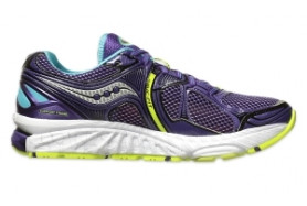 Women's Hurricane 16 Running Shoes