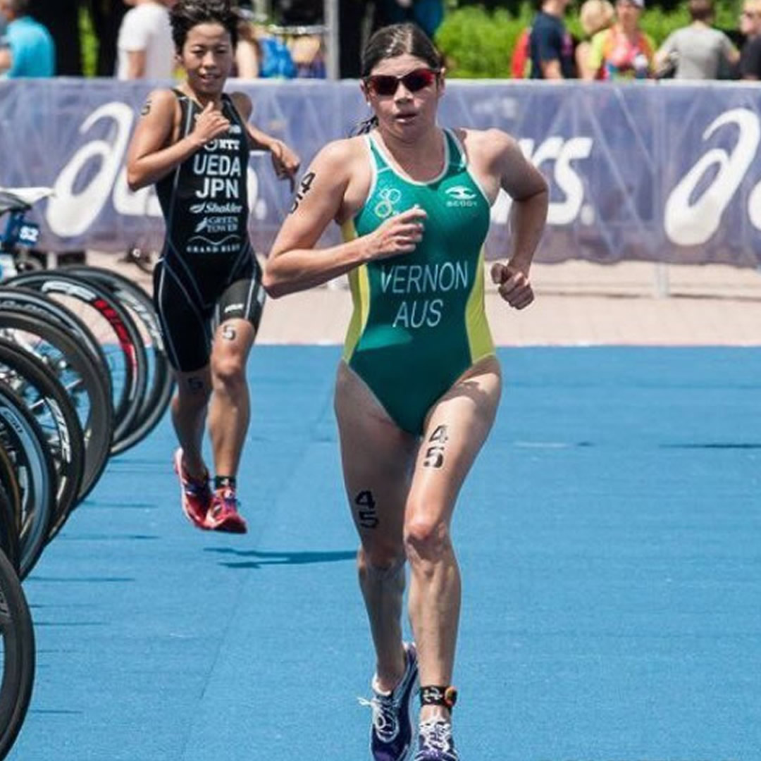 5-minutes-with-triathlete-melinda-vernon